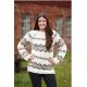 Islandsk sweater 893107