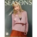 All Seasons 365 no. 3