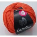 Cotofine