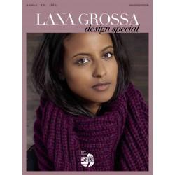 Lana Grossa Design Special