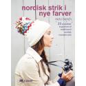 Nordisk strik i nye farver